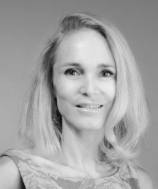Maître Olivia LONGUET - Secrétaire Générale